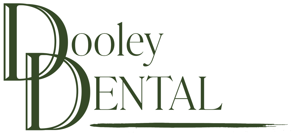 Dooley Dental