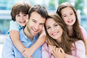 Skill and caring combine in your Wall Township dentist, Edward J. Dooley DDS. Read about this accomplished doctor and what he can do for your smile.