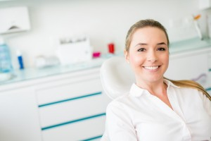 Gum disease in Wall Township causes tooth loss and jaw bone recession. Dr. Edward Dooley treats this serious problem to restore smiles to full health.