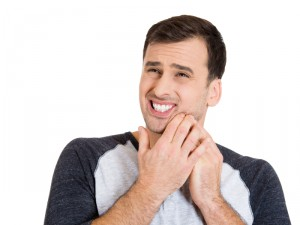Do you have a bad toothache or cracked tooth? Dr. Edward J. Dooley, Spring Lake emergency dentist, treats immediate oral needs with same-day appointments.