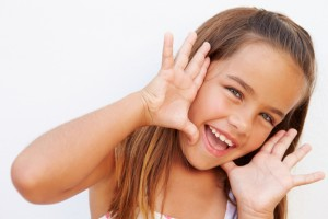 Protect your little one's smile with your children's dentist in Spring Lake, NJ